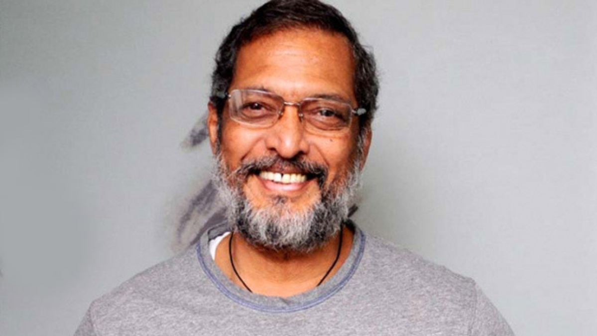 Nana Patekar to build 500 homes for flood-affected families in Kolhapur