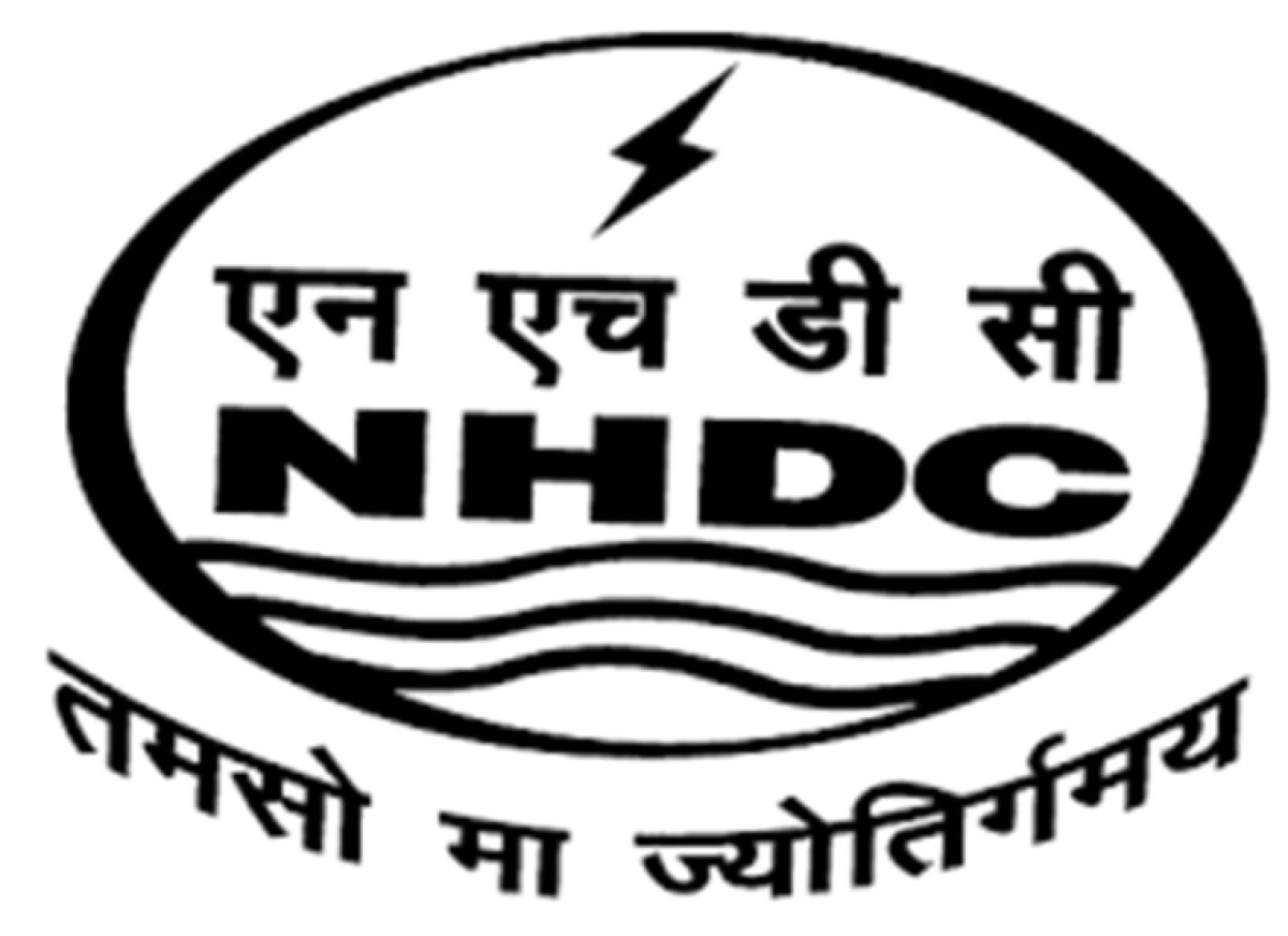 Bhopal: AK Mishra joins NHDC as Managing Director