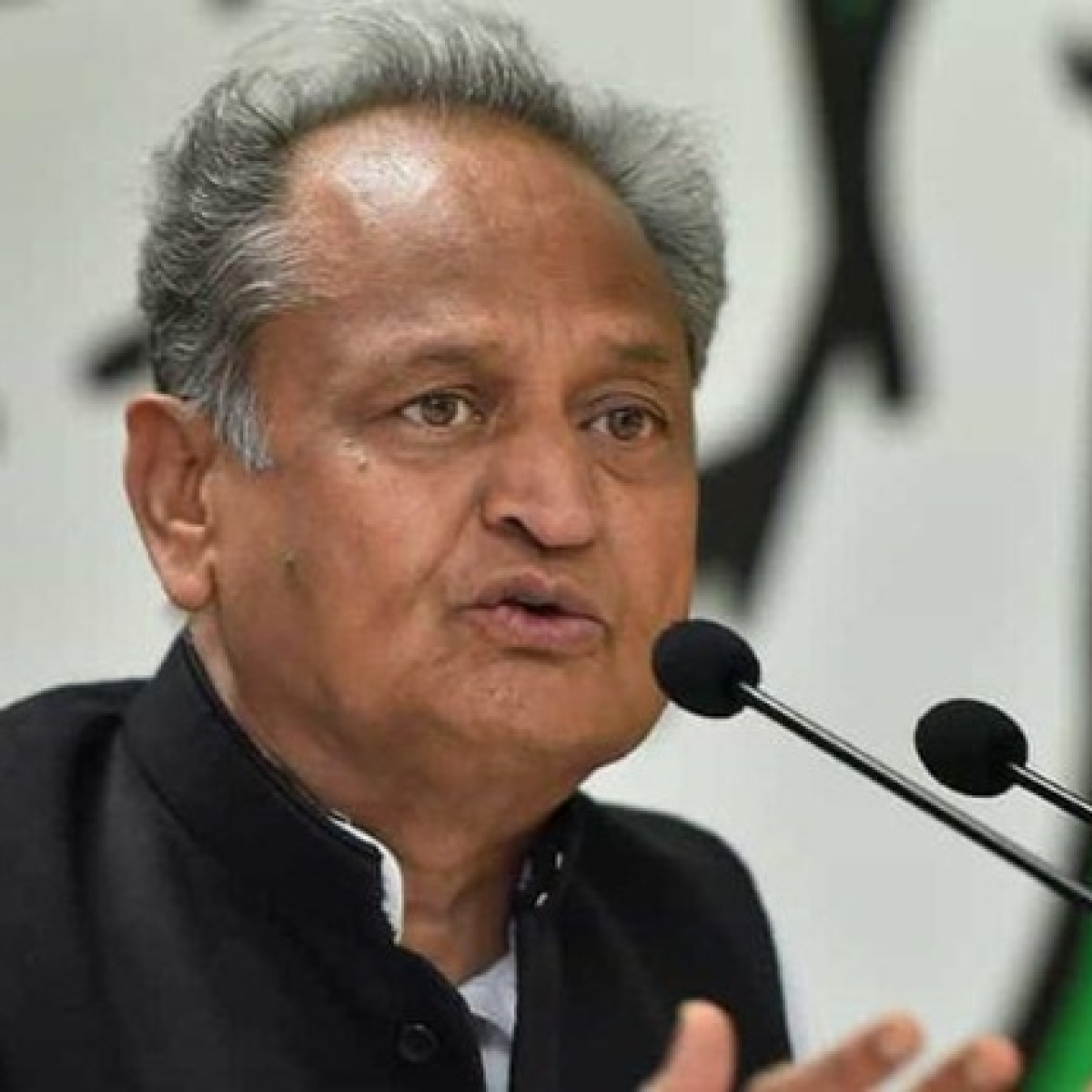 Government to challenge Pehlu Khan lynching verdict, says Rajasthan CM Ashok Gehlot