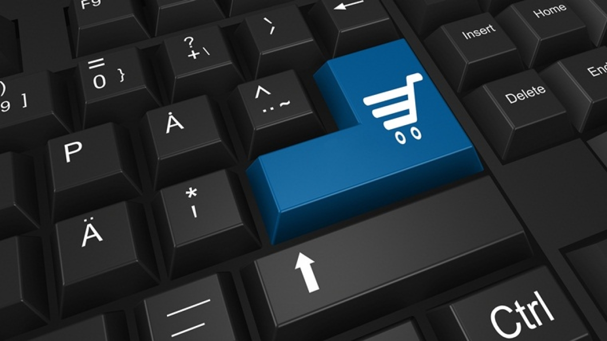 Govt unveils draft e-commerce norms: All you need to know about proposed guidelines
