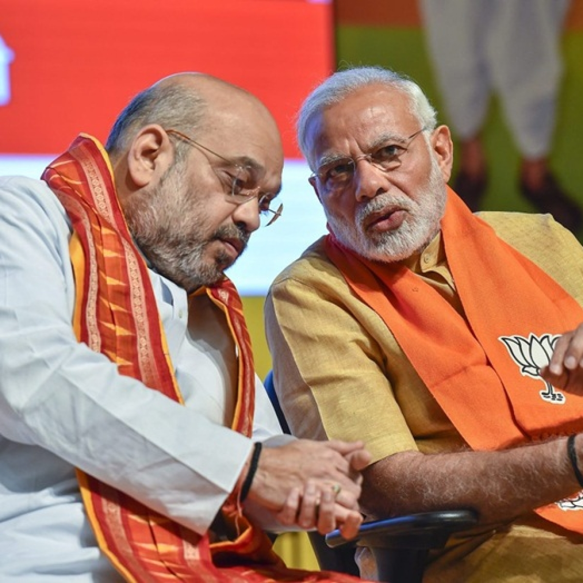 Government likely to announce package for Jammu and Kashmir after today's Cabinet meeting