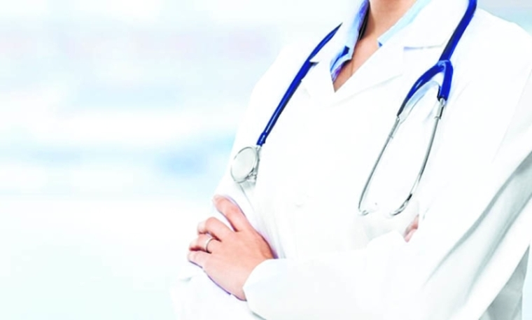 Bhopal: Govt to appoint retired doctors on contract