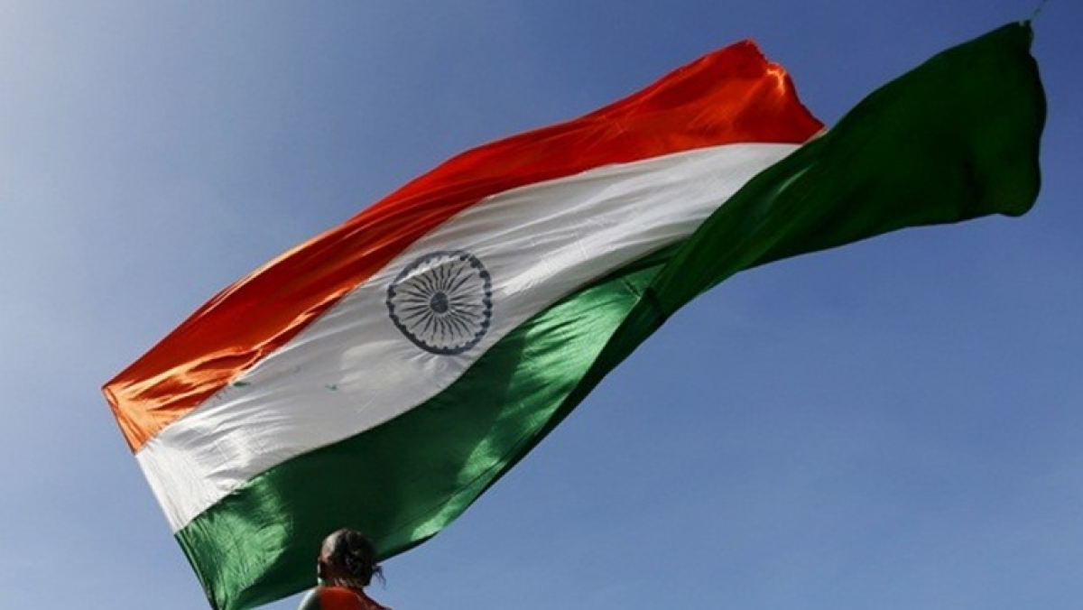 Is 2019 India's 72nd Independence Day or 73rd? Find out
