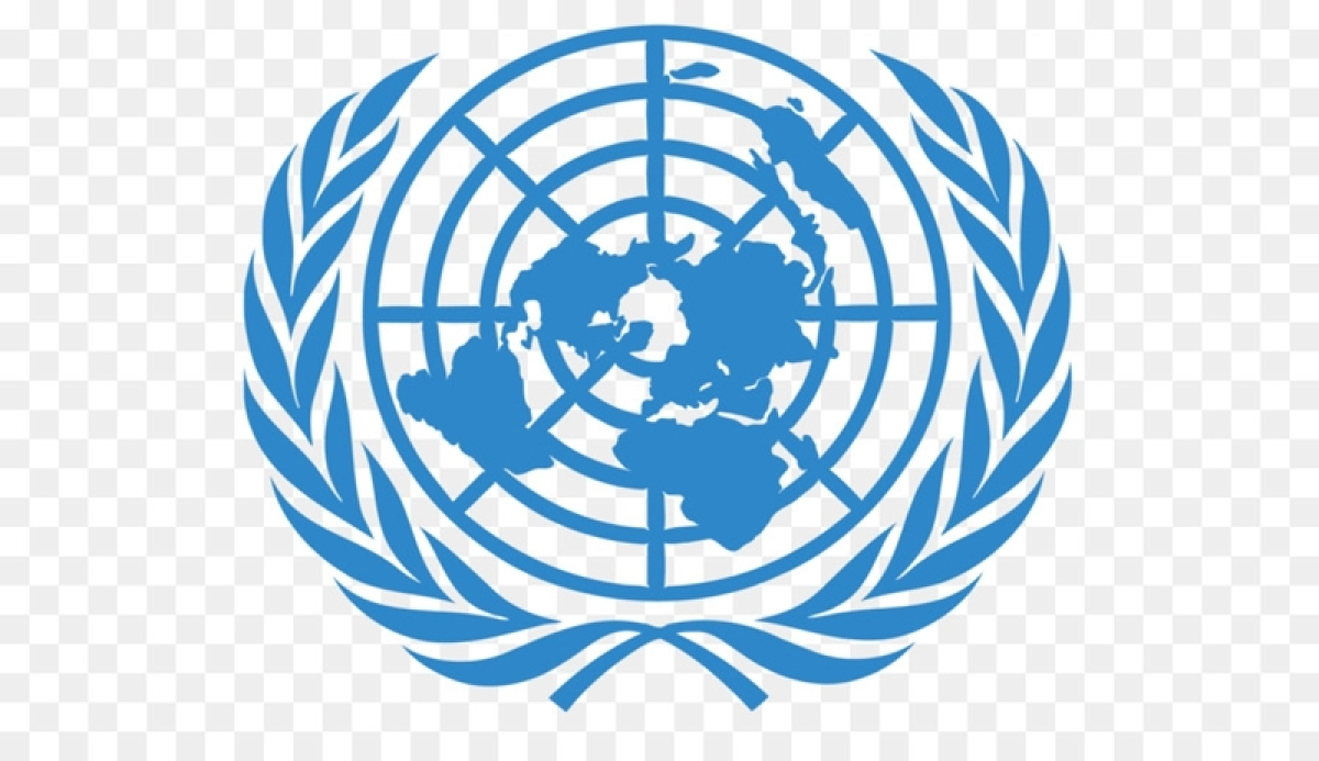 India declines to speak at UNSC session on minorities
