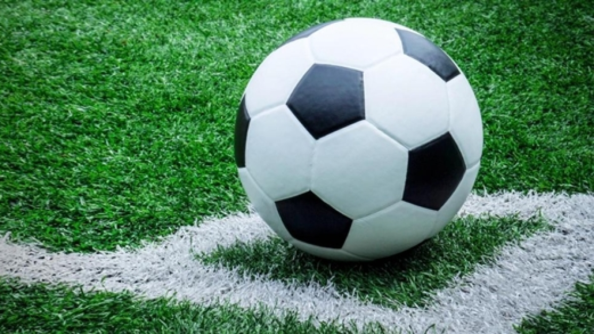 Kolovery down Kalina United in Football League 2019