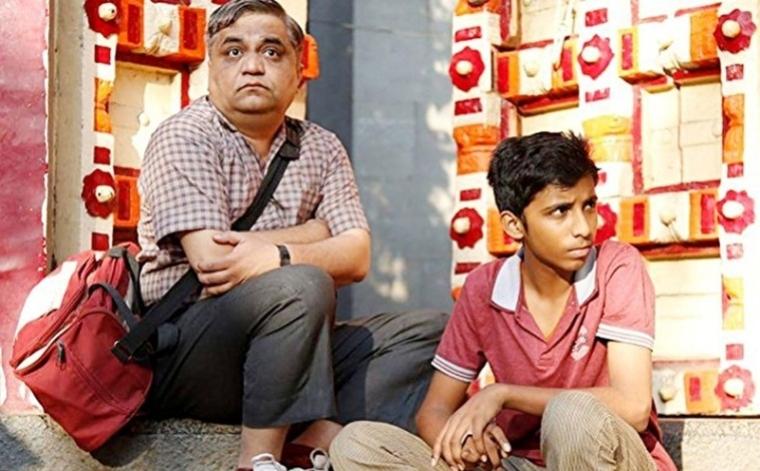 Marathi films bags 9 national awards