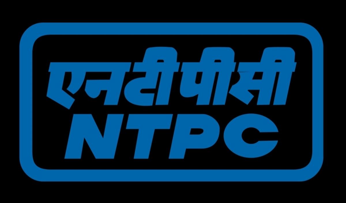 NTPC mulls exploring renewable energy with innovative ways