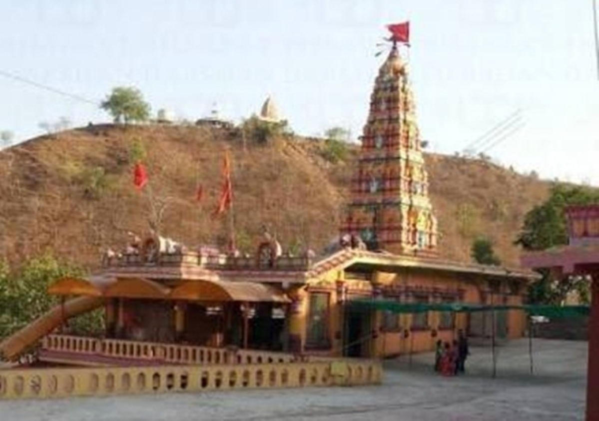 Bhopal: Temples on govt land to get patta, govt to table bill