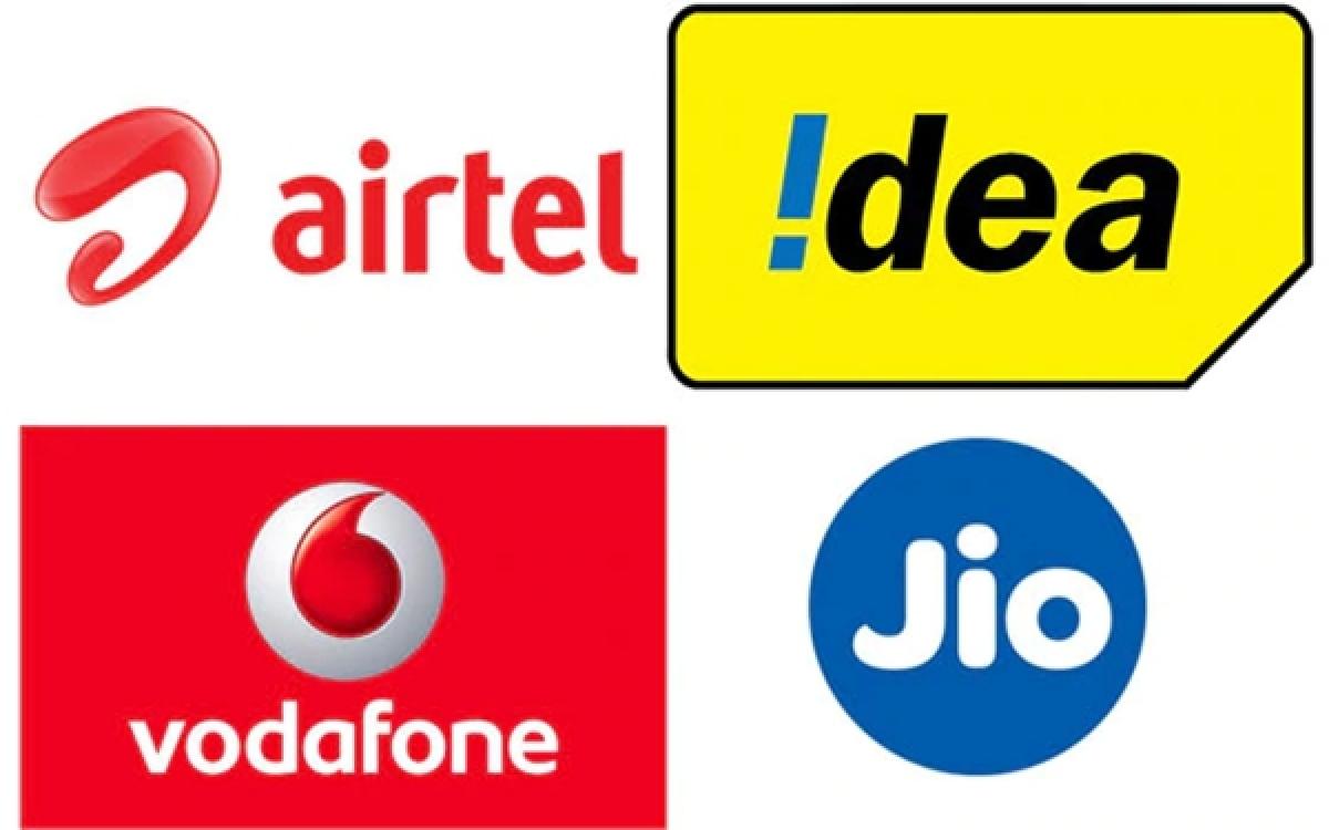 Jio beats Airtel, Voda Idea to be top telecom revenue earner