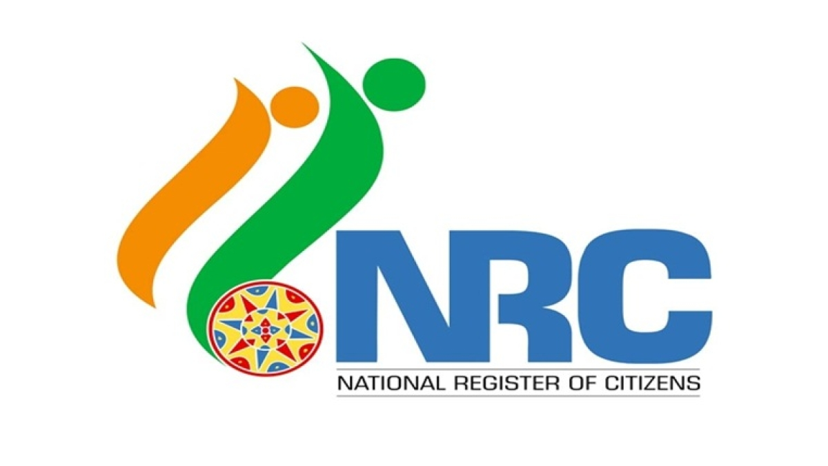 NRC: An inglorious scrutiny of residents