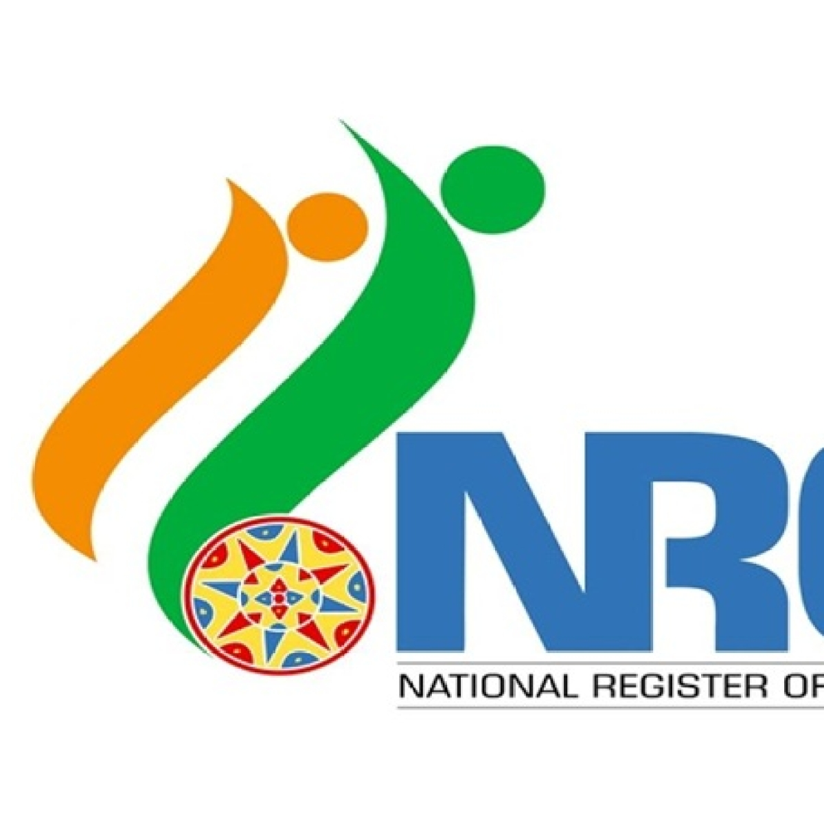 AICC delegation in northeast to assess NRC