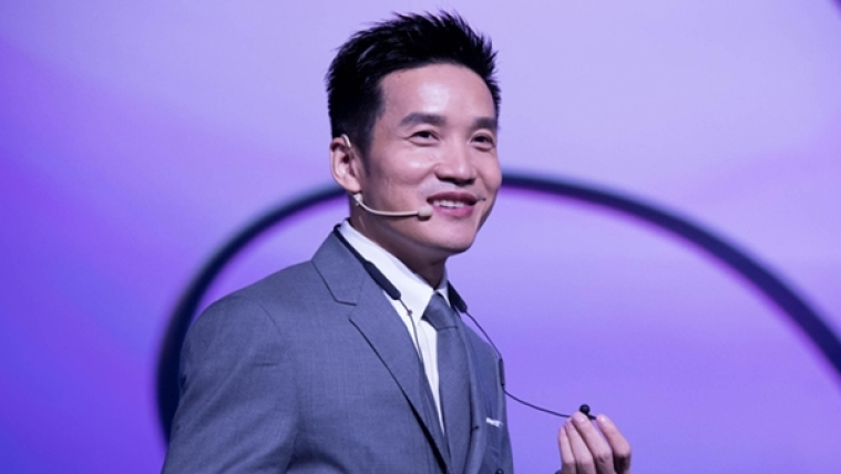 OnePlus TV to launch first in India in September: CEO Pete Lau