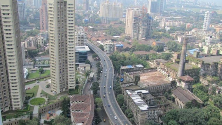 FSI premium reduced, homes in Mumbai may get cheaper