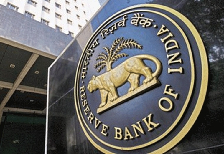 Not too much, not too less: RBI stops at 35 bps cut