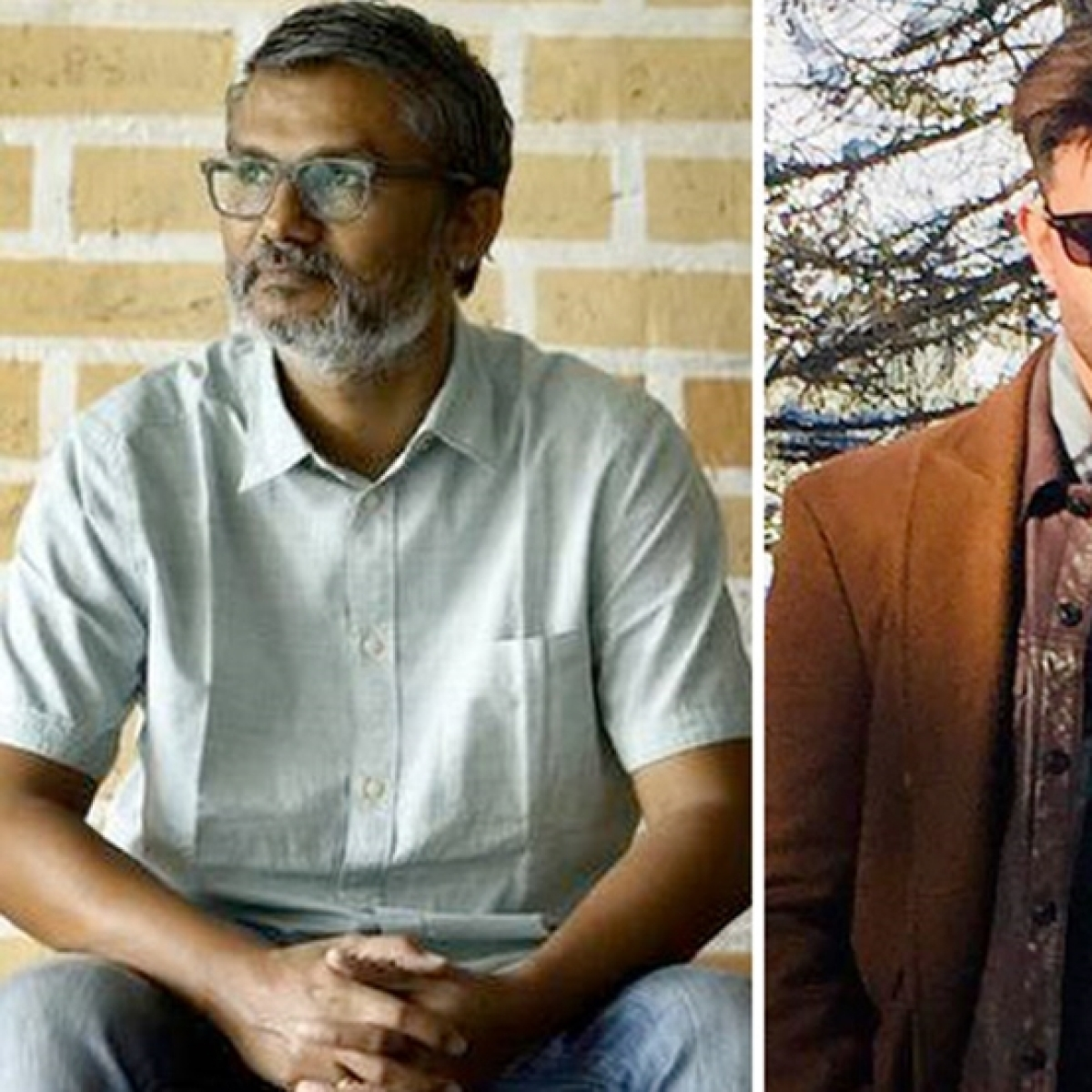 Nitesh Tiwari talks about Hrithik Roshan being a part of next project titled, 'Ramayana'