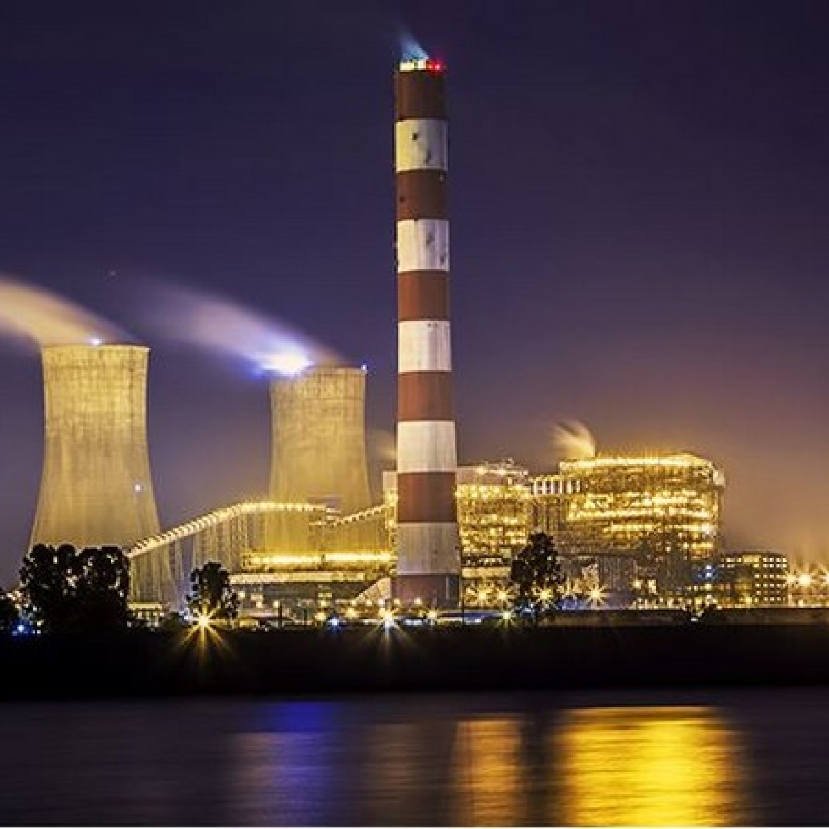 L&T's power business wins significant order from NTPC