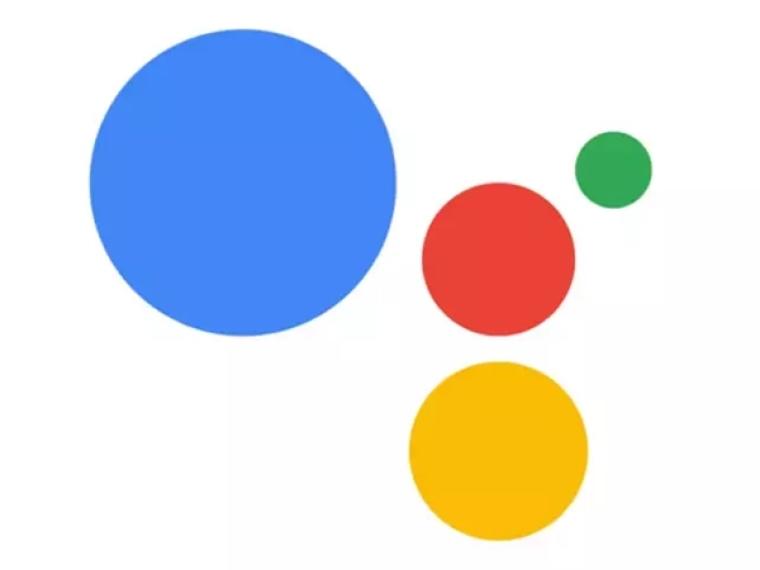 Google Assistant beats Amazon Alexa, Apple Siri