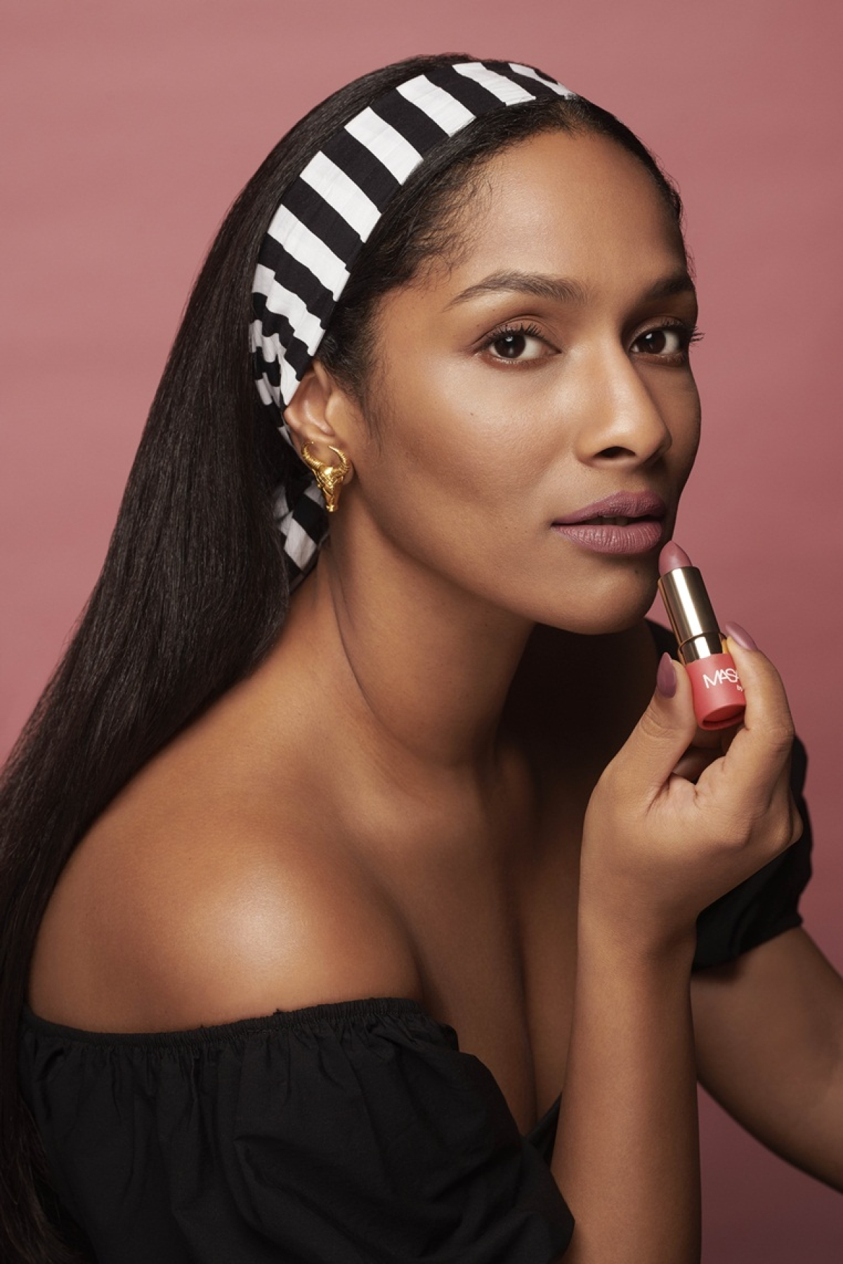 Masaba Gupta: Want to curate a collection that will flatter all the Indian skin tones