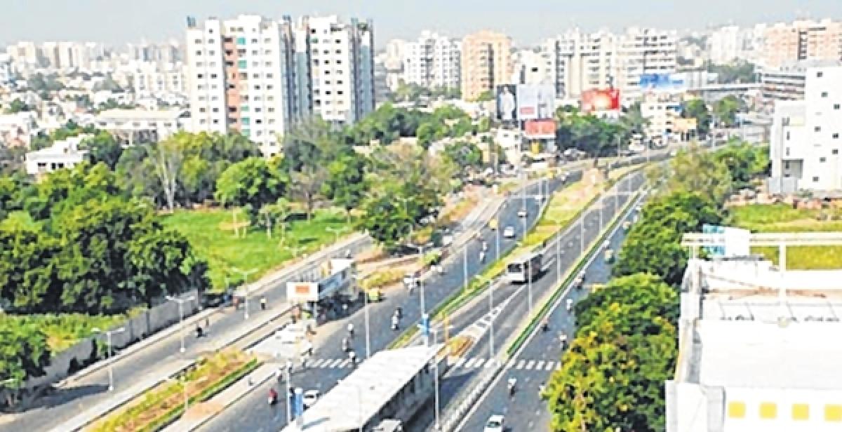 Badlapur governed by short-staffed municipal council needs corporation