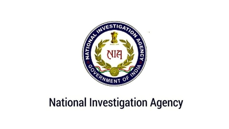 Terror funding case: NIA arrests former Jammu-Kashmir MLA Rashid Engineer