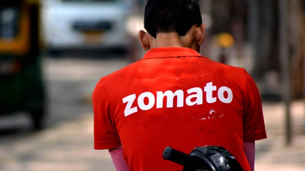Zomato to announce pay cuts, lay off 13% of their employees in upcoming video calls amid coronavirus lockdown