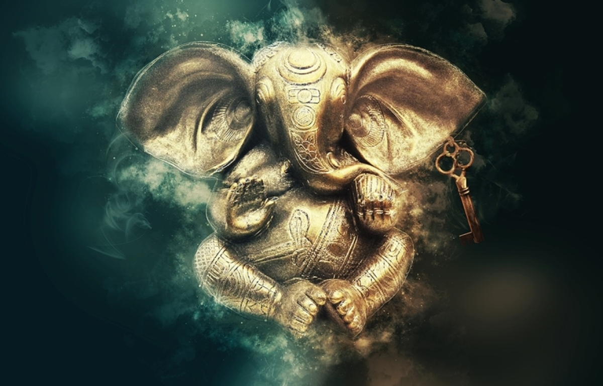 Ganesh Chaturthi 2019: Ganesh Chalisa lyrics and video