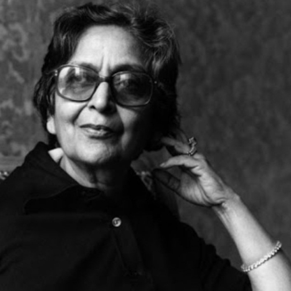 Google celebrates birth centenary of poet Amrita Pritam with special doodle