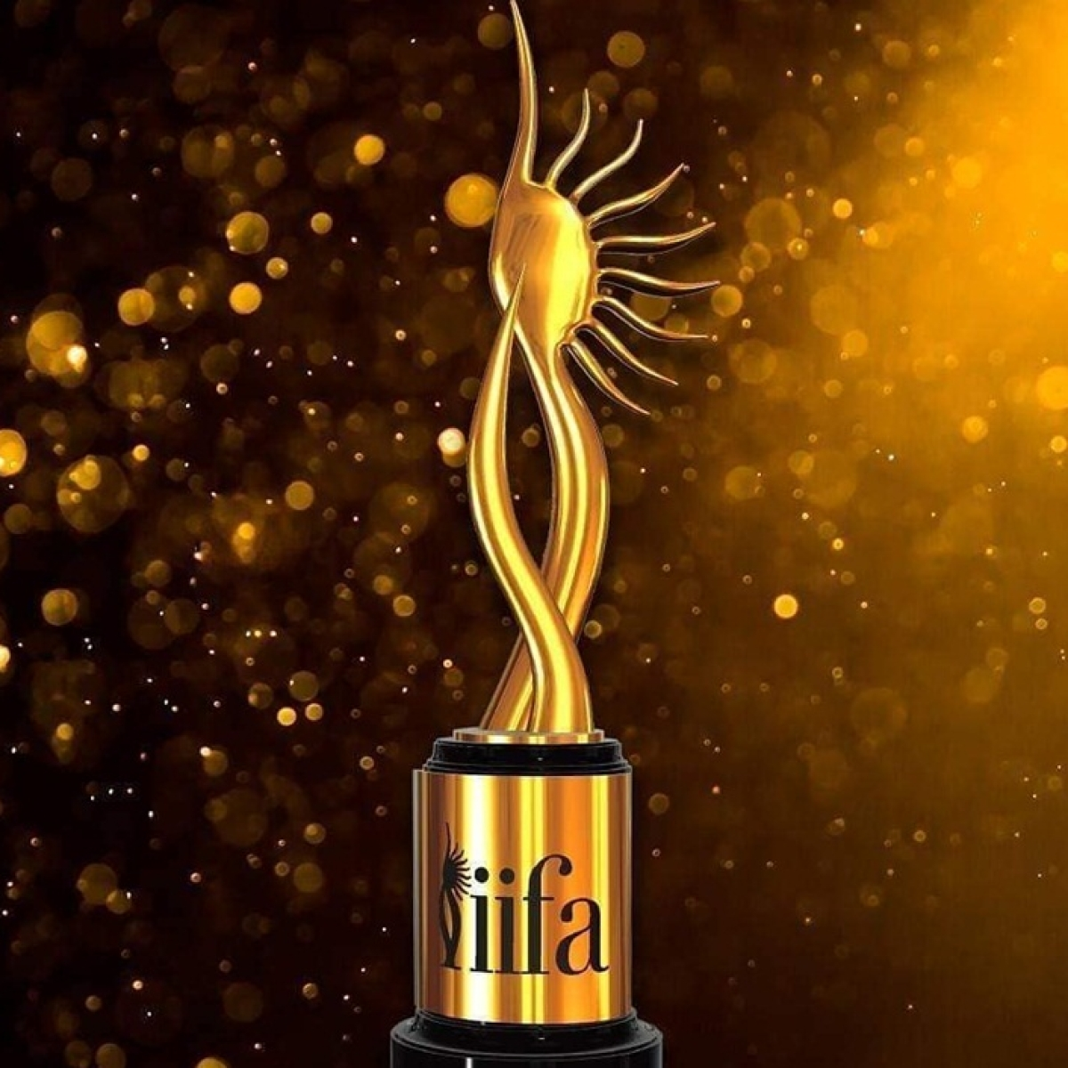 Mumbai to host 2Oth edition of IIFA in September 2019