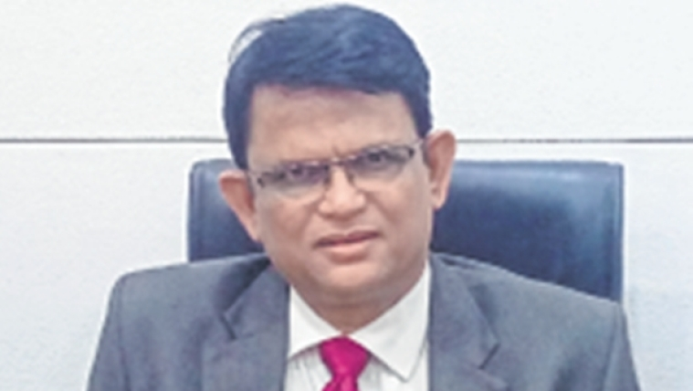 Allahabad Bank MD and CEO Ch S S Mallikarjuna Rao: NBFCs hurt by asset-liabilities mismatch