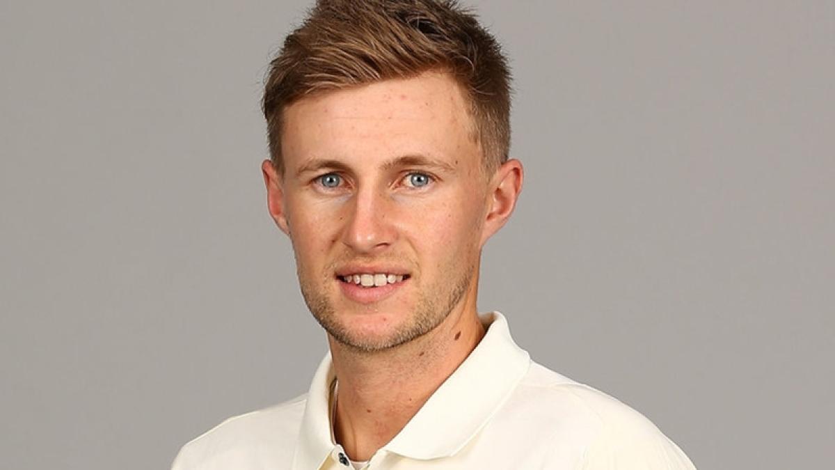 Ashes 2019: Joe Root excited to bat at No. 3