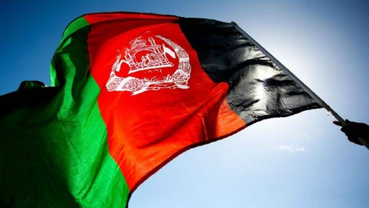 Afghanistan quashes Pakistan's 'reckless' claim that Kashmir issue may impact peace process