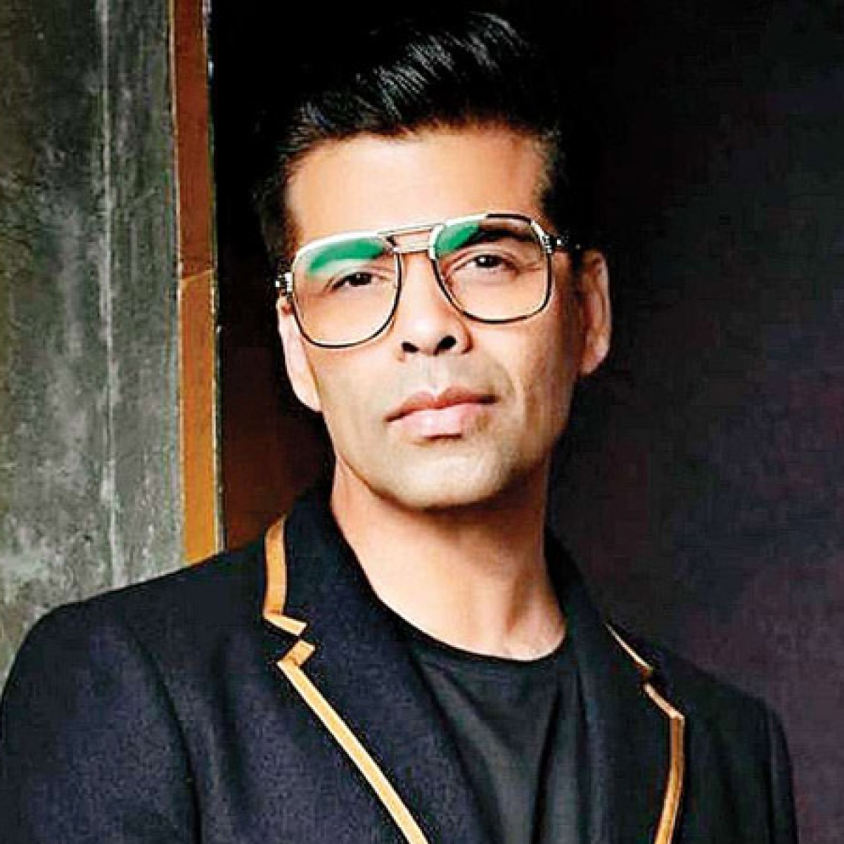 Next time there are baseless allegations, will deal legally: Karan Johar on alleged 'drug party'