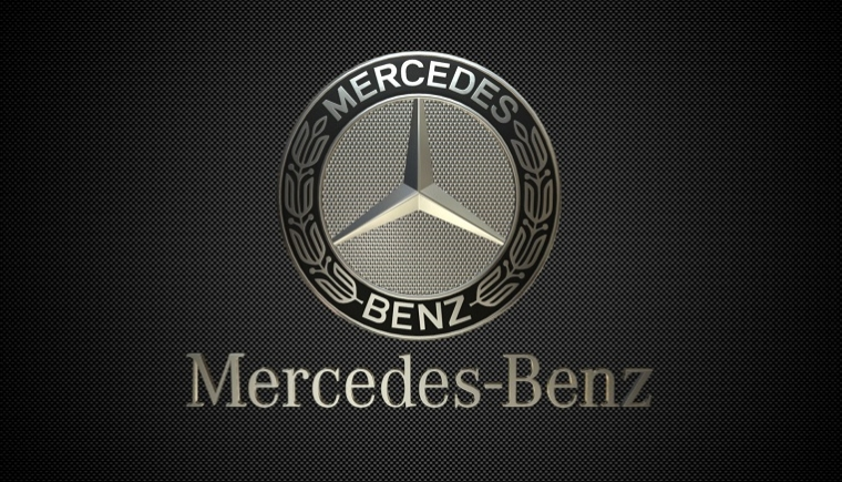 Mercedes offers two-year complementary insurance to increase sales