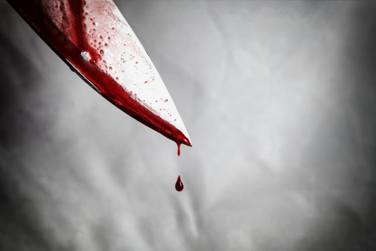 Indore: Youths stabbed in restaurant