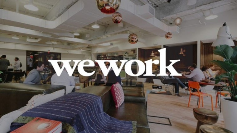 Now, 'WeWork' enters Pune