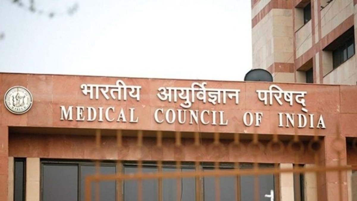Indore: MGM Medical College begins first foundation course for MBBS students