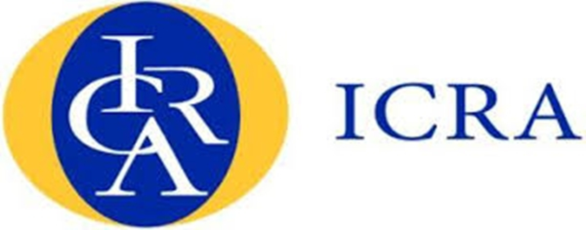 ICRA withdraws rating assigned to borrowing programme of MEP Infrastructure