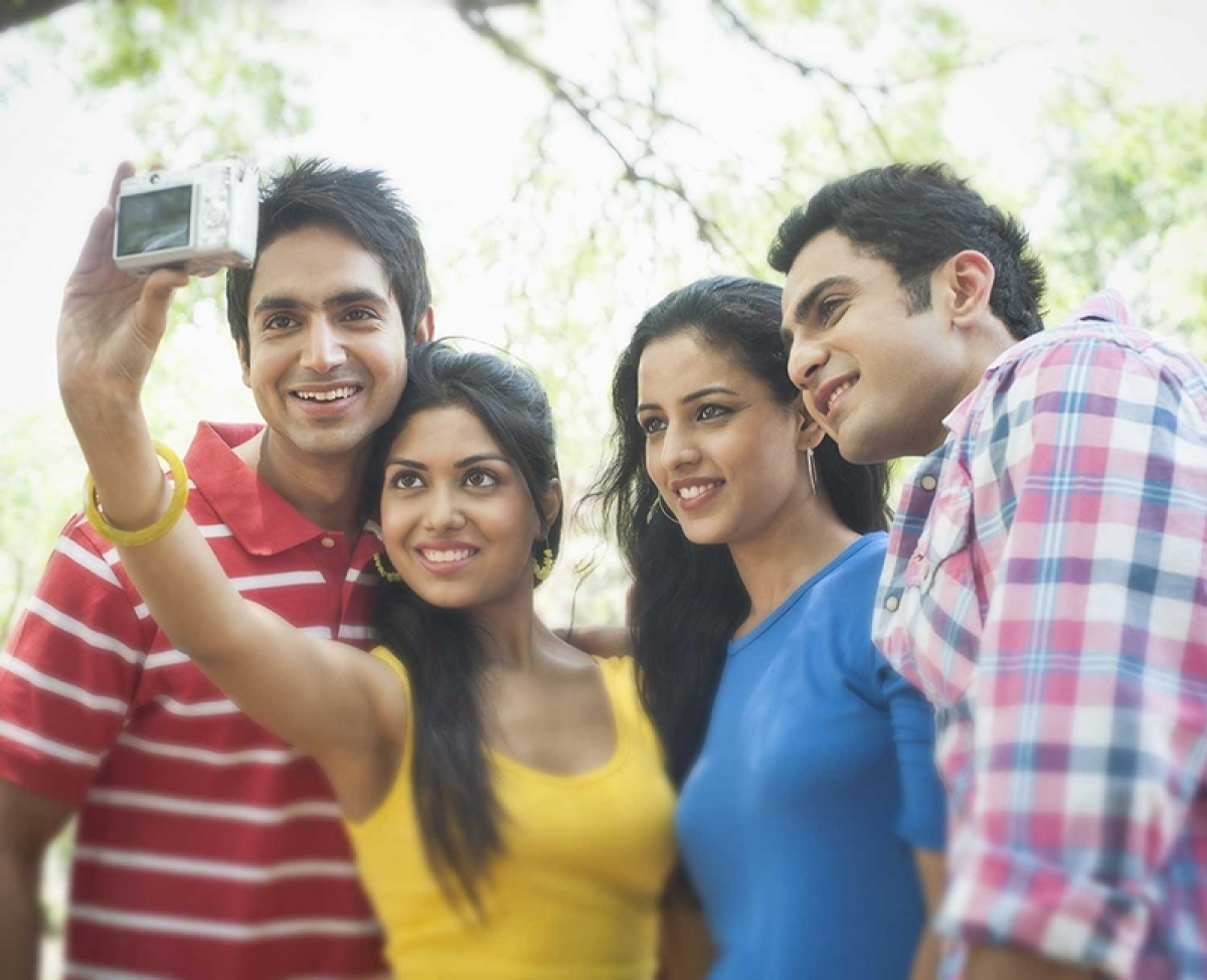 Friendship Day 2019: Can virtual 'likes' make up for real bonding?