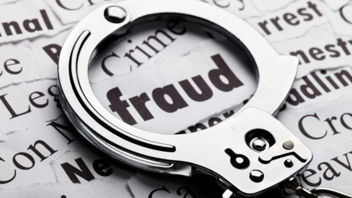 Mumbai Crime Watch: Man duped for Rs 2.2 lakh while seeking refund of Rs 440