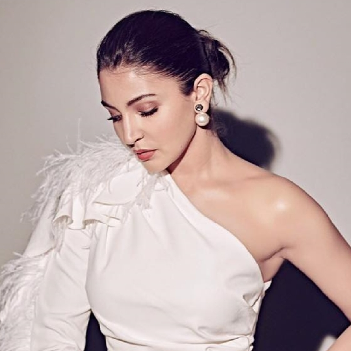 Anushka Sharma calls for 'severe punishment' in the 3-year-old's rape case from Jamshedpur
