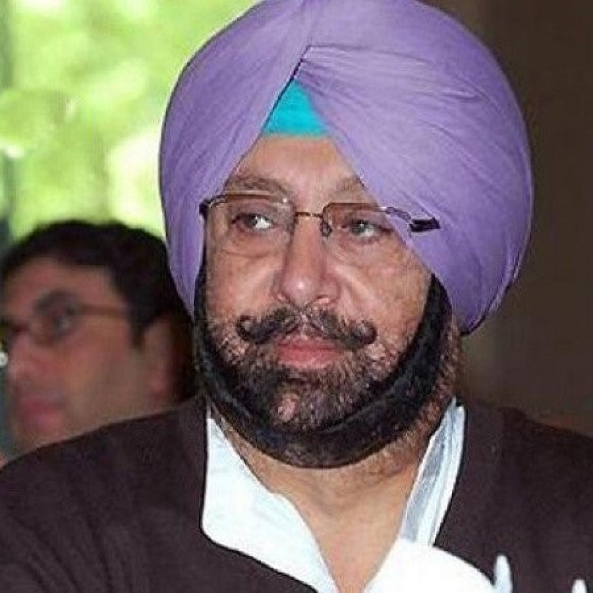 Punjab CM asks Google to remove anti-India App