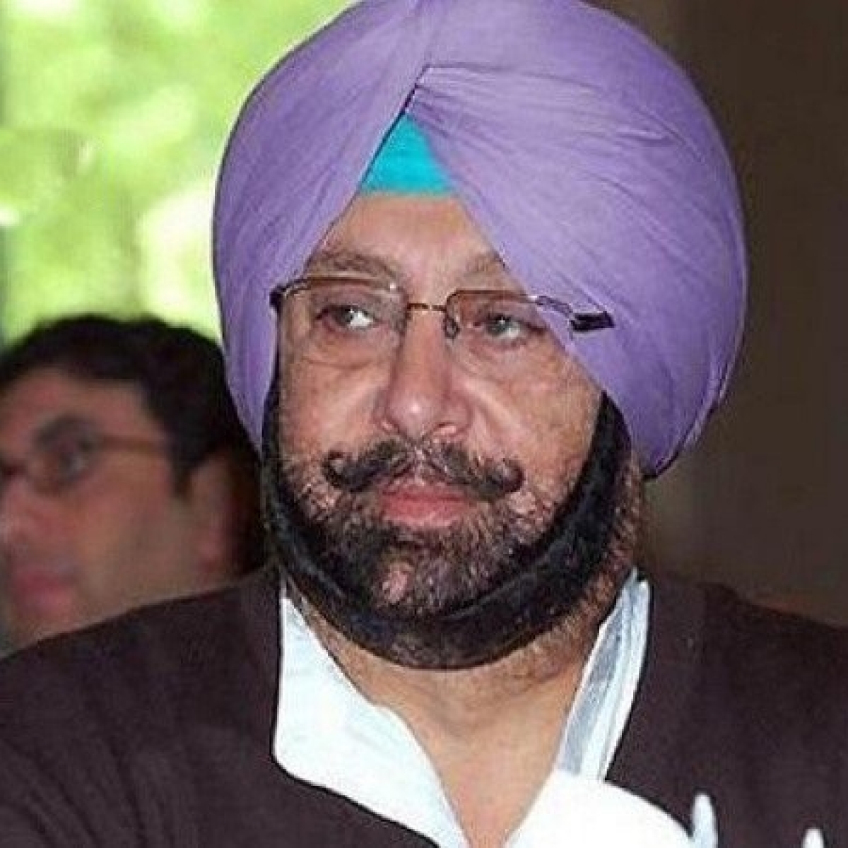 'No intent of protecting lives': Punjab's Captain Amarinder Singh criticises measures announced by Nirmala Sitharaman
