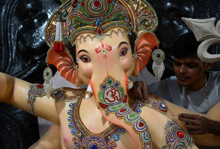Ganesh Chaturthi 2019: Ganesh aartis that are a must on your playlist