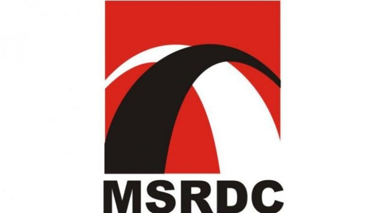 Mumbai: MSRDC gets no response for casting yard land
