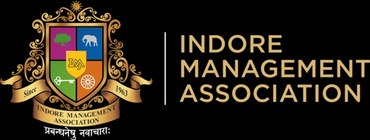 Indore: IMA wins best LMA award for 12th time
