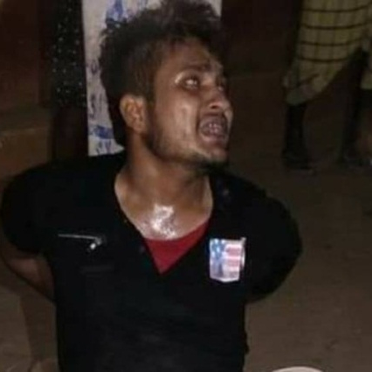 Jharkhand HC grants bail to six people arrested in Tabrez Ansari lynching case