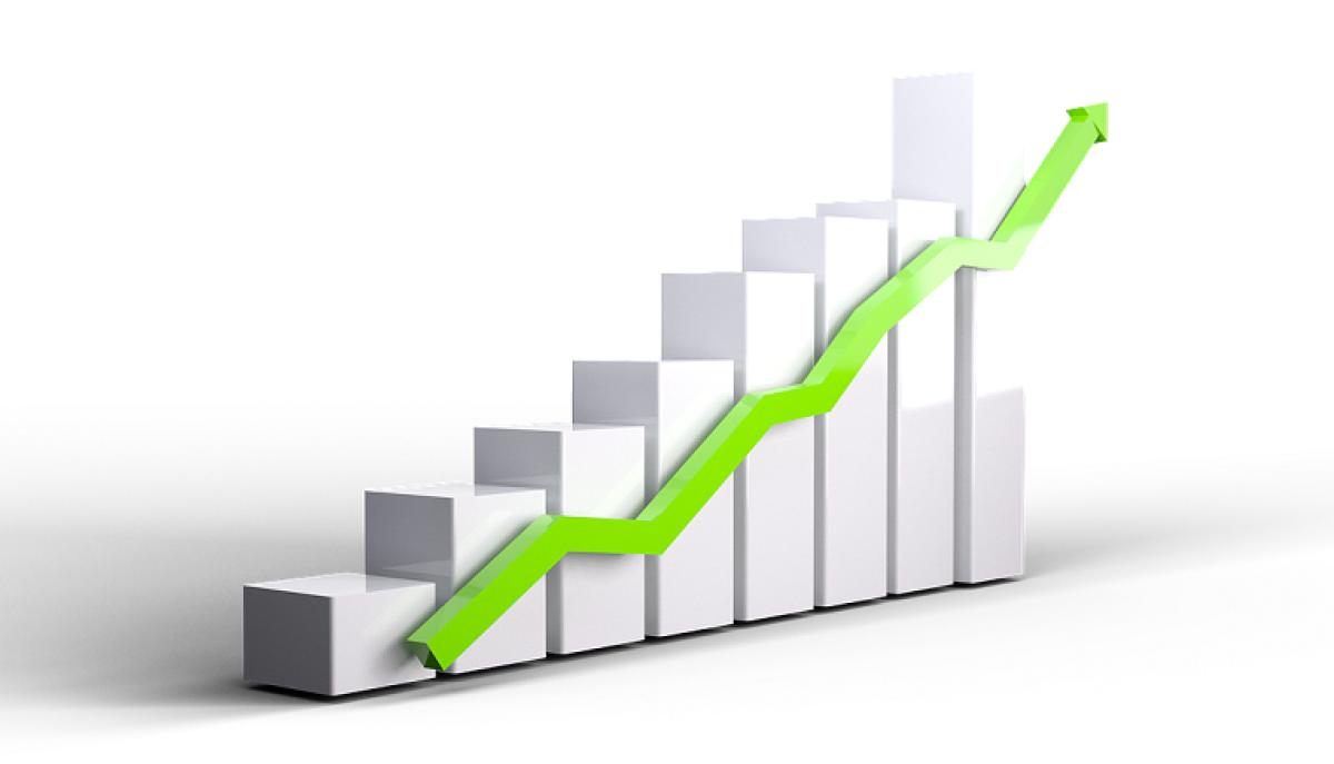 Non-life insurers record 17 pc increase in Aug new premium income