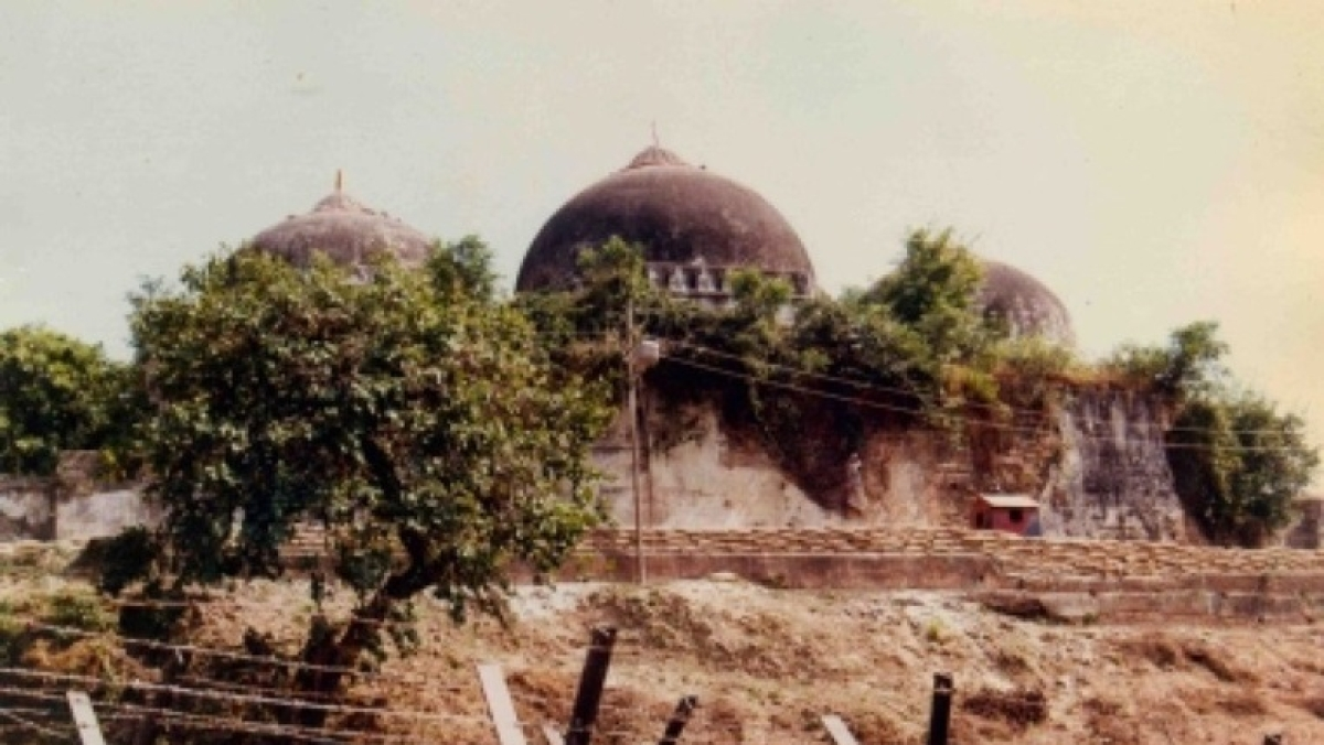 Babri Masjid Demolition Case: 10 quotes from historic judgment acquitting Advani, MM Joshi, and others