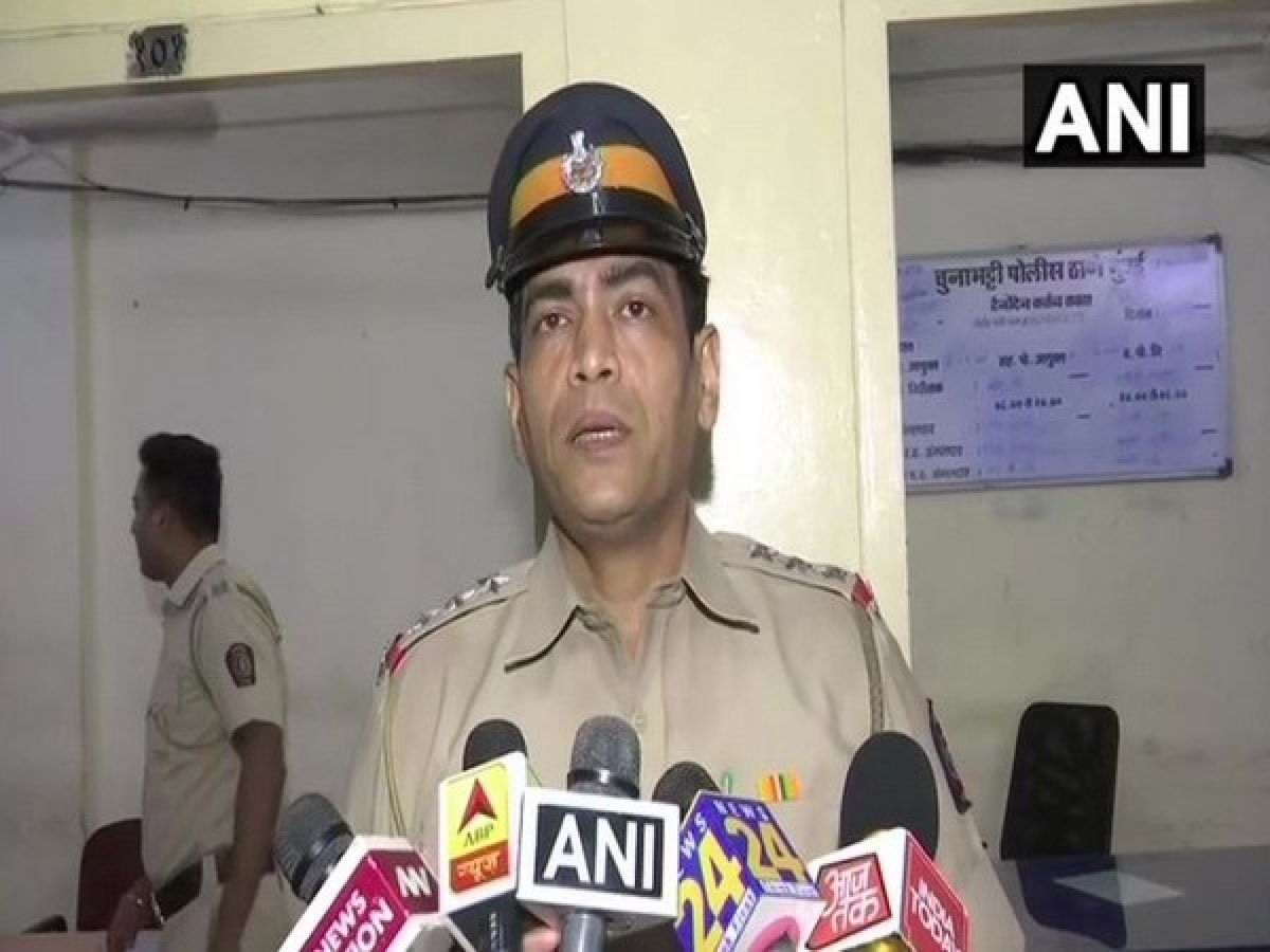 Video of Mumbai man thrashing child goes viral; investigation underway