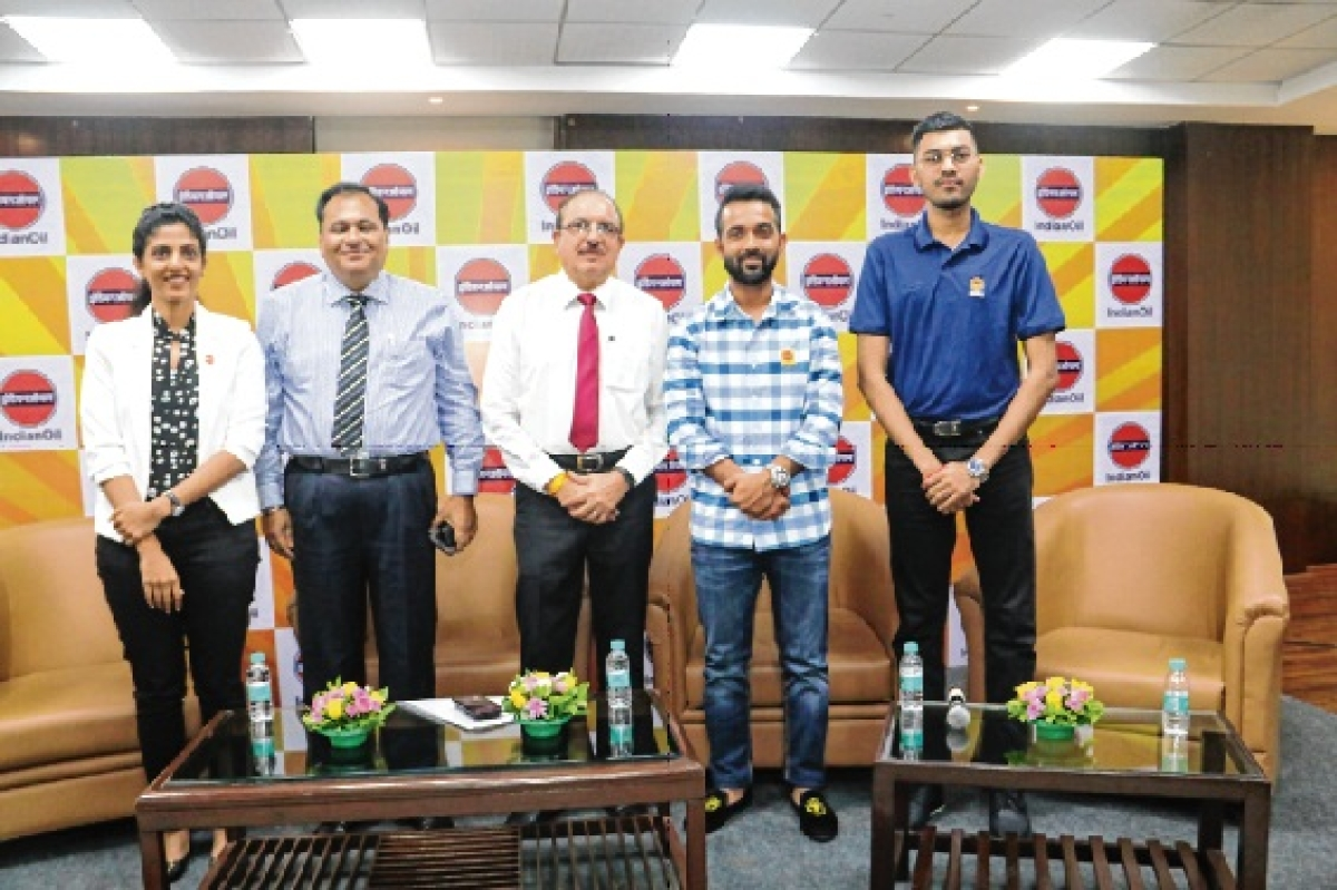New chapter ready to unfold in history of Indian chess